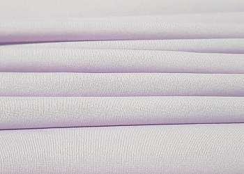 Comprar foil para tecido atacado