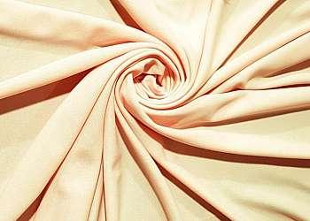 Foil para tecido fornecedor