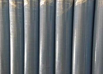 Compressas tecido não tecido 10x10